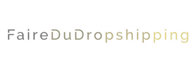 faire-du-dropshipping-logo