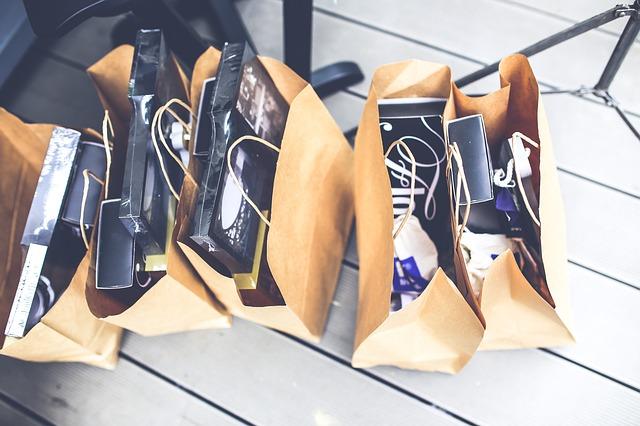 Trouver les meilleurs produits à vendre en dropshipping