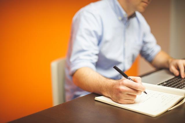 Fournisseurs Aliexpress : Comment trouver des grossistes de qualité