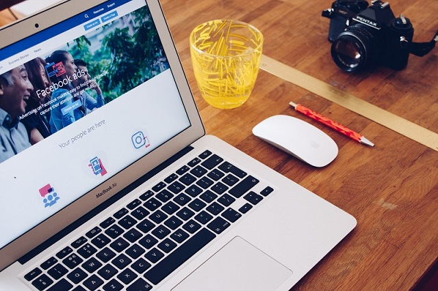 Le Guide du pixel Facebook : Comment l'installer et l'utiliser