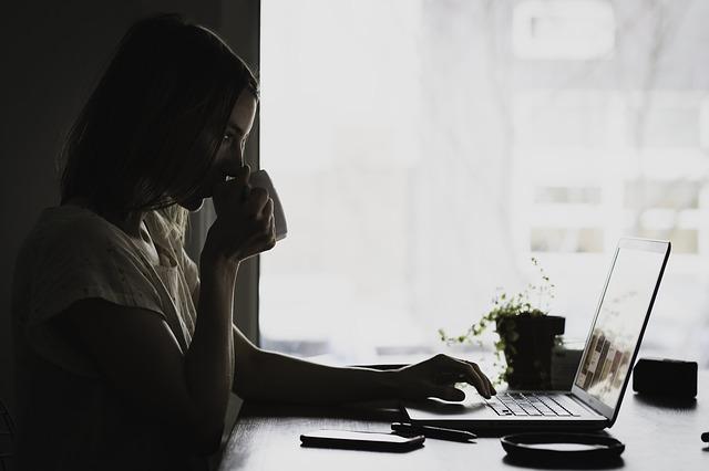 8 étapes pour créer votre site de dropshipping sans stock