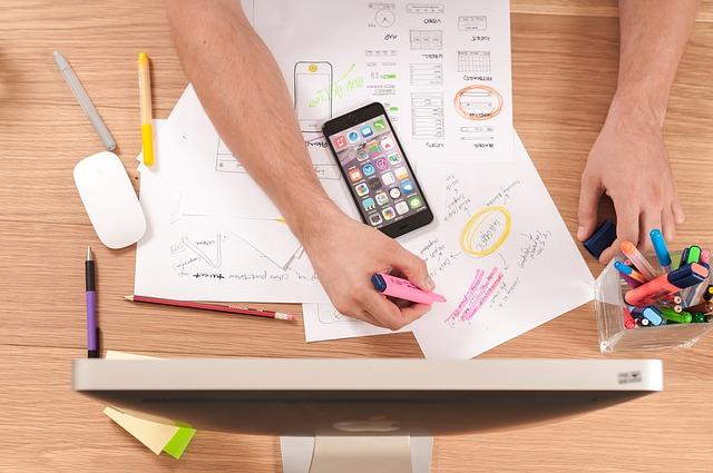 3 conseils pour améliorer l'expérience utilisateurs et l'ergonomie de votre site e-commerce