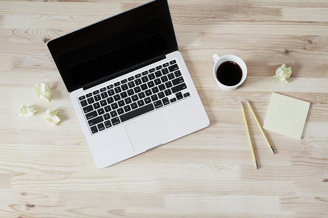 10 sites pour trouver le produit de niche parfait en dropshipping