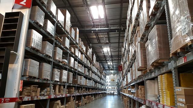Amazon FBA : C'est quoi et comment bien débuter avec ce service logistique ?