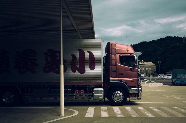 Liste des fournisseurs et grossistes chinois en dropshipping