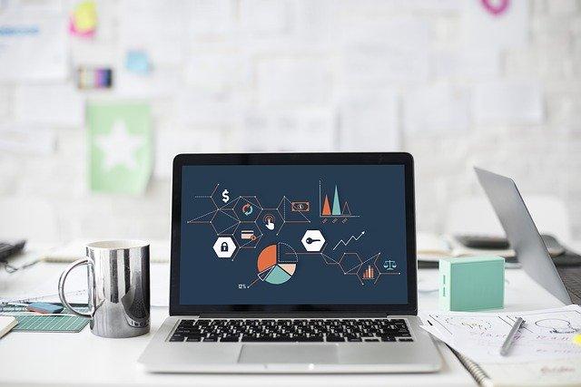 Logiciel dropshipping : Mes meilleurs outils pour vendre en ligne