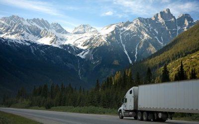 Comment proposer une livraison plus rapide en dropshipping ?