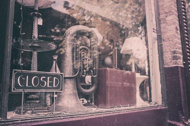 Comment supprimer sa boutique Shopify : Les étapes pour arrêter votre abonnement