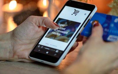 Tutoriel pour ajouter un badge de confiance sur votre boutique Shopify et Dropizi